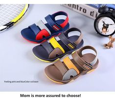 NWT Gymboree Sandals Shoes Spring Sandals U Choose Size 2 and 3