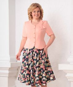 Plus Size Gowns, Trendy Dresses, Simple Dresses, Plus Size Dresses, Fashion Dresses, Office Outfits Women, Dress Shirts For Women, Dress Sewing Patterns, Classy Dress