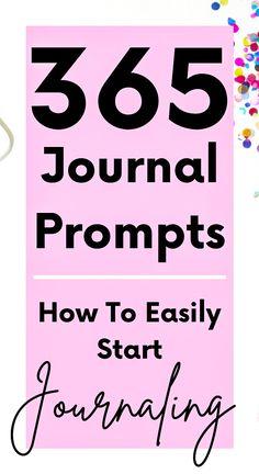 Types Of Journals, Cool Journals, Journal Inspiration, Journal Ideas, Self Development, Personal Development, Gratitude Journal Prompts, Mental Health Journal, Love Journal