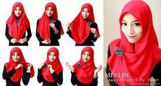 tutorial-hijab-segitiga-8.jpg (640×344)