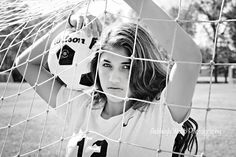 sport background photography soccer ball 46 ideasBest sport background photography soccer ball 46 ideas Soccer senior pics 2013 i cant wait untill im a senior :) - Senior Picture Ideas for Girls Soccer Senior Pictures, Soccer Poses, Sports Pictures, Lionel Messi, Soccer Photography, Girl Photography, Wedding Photography, Girls Soccer, Girl Football