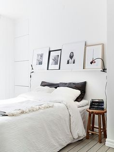 8 Refined Cool Tricks: Minimalist Home Interior Tips minimalist living room decor minimalism.Minimalist Bedroom Beige Home Decor minimalist bedroom color plants.Minimalist Home Interior Tips. Dream Bedroom, Interior Design, House Interior, Bedroom Decor, Home, Bedroom Inspirations, Home Bedroom, Black White Bedrooms, Home Decor