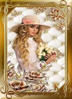 Love U Papa, Good Day Wishes, Alice In Wonderland Tea Party Birthday, Good Morning Image Quotes, Good Morning Greetings, Beautiful Gif, Good Night, Cute Cats, Princess Zelda