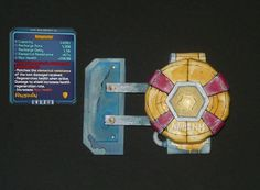 the bee legendary shield borderlands 2 one of the best shields