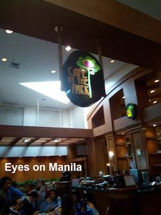 Cafe at the Park: Buffet Breakfast Hotel Breakfast Buffet, I Foods, Adventure Travel, Lifestyle Blog, Park, Parks