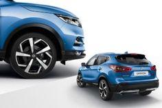 ΝΕΟ NISSAN QASHQAI Nissan, Toys, Car, Activity Toys, Automobile, Clearance Toys, Gaming, Games, Autos