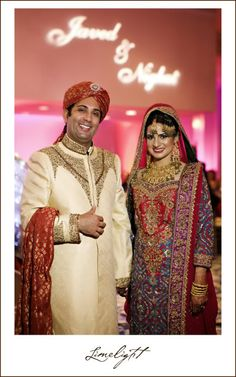 Real Shaadi, Indian Weddings, Bride and groom, Wedding Photography, Limelight Photography   www.stepintothelimelight.com