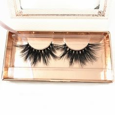 53e200f8771 Wholesale Wholesale 3D Mink Lash Strips With Custom Packaging Cruelty Free Mink  Lashes Wholesale Mink Eyelashes E-80 From m.alibaba.com