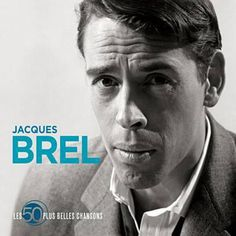 I just used Shazam to discover La Valse A Mille Temps by Jacques Brel. http://shz.am/t3048765
