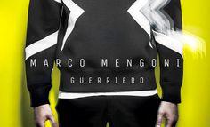 Marco Mengoni: Guerriero si certifica ORO
