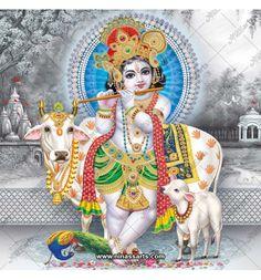 Yashoda Krishna, Bal Krishna, Krishna Art, Radhe Krishna, Lord Krishna, Lord Shiva, Krishna Pictures, Krishna Images, Main Entrance Door Design