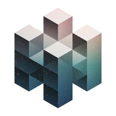 Made with Isometric | Made With Isometric
