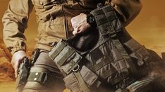 Military Watches And Outdoor Gear. TacWatches Inspired By Military Design To Your Life. Tactical Watch, Tactical Gear, Outdoor Gear, Military Jacket, Watches, Lifestyle, Fashion, Wrist Watches, Moda