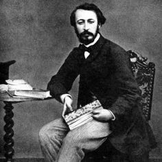 Charles-Camille Saint-Saëns (1835–1921) French composer, organist, conductor, & pianist of the Romantic era. He is known especially for The Carnival of the Animals, Danse macabre, Samson & Delilah (Opera), Piano Concerto No. 2, Cello Concerto No. 1, Havanaise, Introduction & Rondo Capriccioso, & his Symphony No. 3 (Organ Symphony).