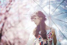 . お疲れ様です . 今日は凄く天気が良かったです☀️ . 一足先に春服で大寒桜と撮影に行きました . 川沿いで強風吹きすさぶ極寒でしたが 耐えた甲斐ありました . 本当に出来上がった写真って過酷には見えないものですねぇ〜 そこが良いんだけど . 早くあったかくなってたくさん春撮影がしたいな☺️ . #portrait  #portraitoftheday #portraitmodel #girl #discoverportrait  #good_portraits_world #ポートレートモデル #撮影モデル #サロンモデル #サロモ #写真好きな人と繋がりたい #写真撮ってる人と繋がりたい #撮影依頼はDMで #ポートレート部 #ポートレート #撮影 #IGersJP  #spring #さくら #cherryblossom #大寒桜 #instagramjapan #PHOS_JAPAN #hueart_life