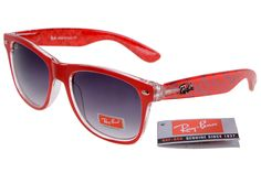 Ray-Ban ZX300 : Ray-Ban® And Oakley® Sunglasses Online Store