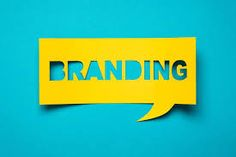 Branding used to be described as a symbol, name, sign, slogan or a combination of these used to identify a company.Website Growth is a creative brand agency Beverly Hills ready to help you create your brand.
