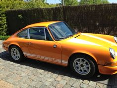 70-911 R-Gruppe with minilite rims