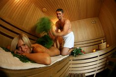 traditional latvian sauna - pirts Riga, European Countries, My Heritage, Culture, Country, Saturday Night, Therapy, Indoor, Traditional