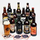 Beer For A Year Club £45
