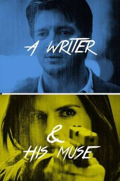 what a great love story i don't understand how there can be viewers who don't ship Caskett! Castle Series, Castle Tv Shows, Castle Abc, Best Tv Shows, Best Shows Ever, Favorite Tv Shows, Great Love Stories, Love Story, Alexis Castle
