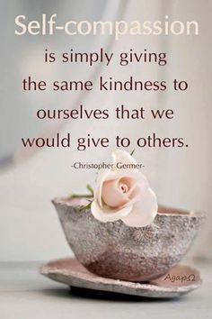 Rule #6 – Do Random Acts of Kindness. The more we give, the more we receive. A Random Acts of Kindness or RAK is a small act of kindness that you grant to someone else in the world – for absolutely no reason whatsoever, without expecting anything in return