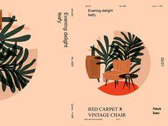 Vintage Chair By Rokas Aleliunas Dribbble Dribbble ! vintage chair… Vintage Chair By Rokas Aleliunas Dribbble Dribbble ! Web Design, Logo Design, Game Design, Typography Design, Layout Design, Print Design, Branding Design, 2020 Design, Illustration Inspiration