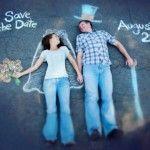 creative-save-the-date-ideas.001