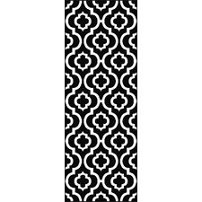 212 Best Rugs Runners Images Staircase Runner Stair Runners Carpet