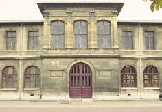 Musée Fragonard, Maisons-Alfort