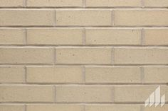 Parchment Brick New in 2016  https://generalshale.com/newest-products/