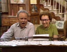 Most Famous Sitcom Residences in NYC