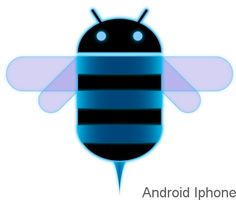 android-honeycomb    http://www.androidtech2.com/android-iphone/130/