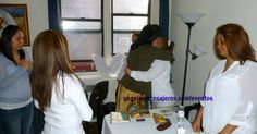 Eventos de Sanacion con angeles - terapia de sanacion con angeles, talleres de angeles - eventos de angeles en New york , taller de angeles en New York