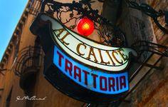Venice Italy Photo by Paul McClimond