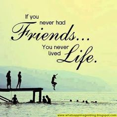 Happy Friendship Day Photos With Cloud In Sky - Happy Friendship Day Pictures, Pics, Images, Wallpapers - Happy Friendship Day Images 2018 Happy Friendship Day Photos, Friendship Day Wallpaper, Famous Friendship Quotes, Friendship Day Wishes, Friendship Images, Best Friendship, Bff Quotes, Attitude Quotes, Friendship Quotes Wallpapers