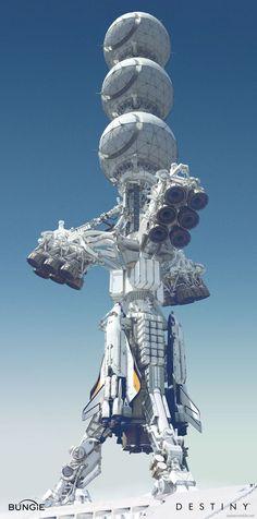 Cyberpunk Images (shred: (via. Spaceship Design, Spaceship Concept, Concept Ships, Concept Art, Blender 3d, Dm Poster, Poster Design, Interstellar, Arte Cyberpunk