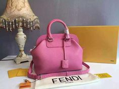 fendi Bag, ID : 41906(FORSALE:a@yybags.com), fendy belt, small fendi purse, fendi shoes on sale, fendi clutch purse, fendi men wallet brands, cost of fendi bags, fendi sneakers, fendi e store, fendi buy handbags online, fendi leather designer handbags, fendi top, fendi where to buy a briefcase, latest fendi bags, fendi official online store #fendiBag #fendi #fendi #buy