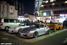 Larry_Chen_speedhunters_tokyo_auto_salon_15-2