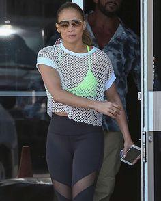 Jennifer Lopez in Tights heads to the Gym in Los Angeles #wwceleb #ff #instafollow #l4l #TagsForLikes #HashTags #belike #bestoftheday #celebre #celebrities #celebritiesofinstagram #followme #followback #love #instagood #photooftheday #celebritieswelove #celebrity #famous #hollywood #likes #models #picoftheday #star #style #superstar #instago #jenniferlopez
