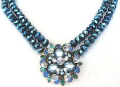 US $224.99 in Jewelry & Watches, Vintage & Antique Jewelry, Costume