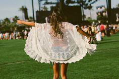 Coachellabellas '15
