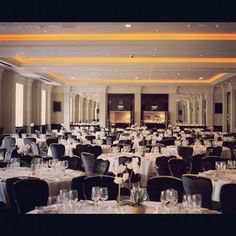 Weddings at The Radisson Blu Edwardian Manchester Hotel     #hotels #in #manchester