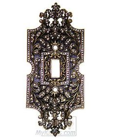 decorative switch plates the best u2014 new home concepts switch plates pinterest traditional french lace and lace