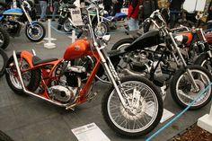 Mega ChinaMotor, Organizer of EPIC - Big Motorcycle & Custom Show in China.    http://chinamotorworld.com/index.php?c=news&a=view&id=1792