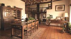 La Dame Blanche - #BedandBreakfasts - $114 - #Hotels #France #Bérig-Vintrange http://www.justigo.co.uk/hotels/france/berig-vintrange/la-dame-blanche_87199.html
