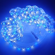 Cbconcept 120vlr65ftcw cool white 65feet 120volt 2wire 12inch led ledenet super bright waterproof ip65 rgbw led flexible strip lights 5050 multicolors lighting kit 5m 360ledsroll led christmas twinkle lamps you can get aloadofball Images