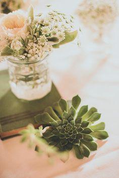 ©MiY Made in You ©Ricardo Vieira #wedding #mariage #France #Normandie