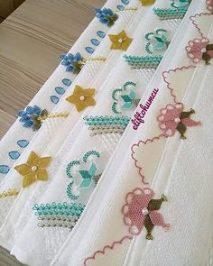 2019 Most Beautiful Dowry Needle Runes Without Looking Over Small Towel Needlewo. 2019 Most Beautiful Dowry Needle Runes Without Looking Over Small Towel Needlework Stands Viking Tattoo Design, Viking Tattoos, Saree Tassels, Sunflower Tattoo Design, Needle Lace, Homemade Beauty Products, Cross Stitch Flowers, Foot Tattoos, Filet Crochet