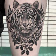Birth Flowers & Over 50 Best Birthday Flower Tattoo Ideas - Tattoo Stylist Phoenix Feather Tattoos, Tattoo Dragon And Phoenix, Small Phoenix Tattoos, Daisy Tattoo Designs, Crow Tattoo Design, 100 Tattoo, Raven Tattoo, Snake Tattoo, Celtic Cross Tattoos